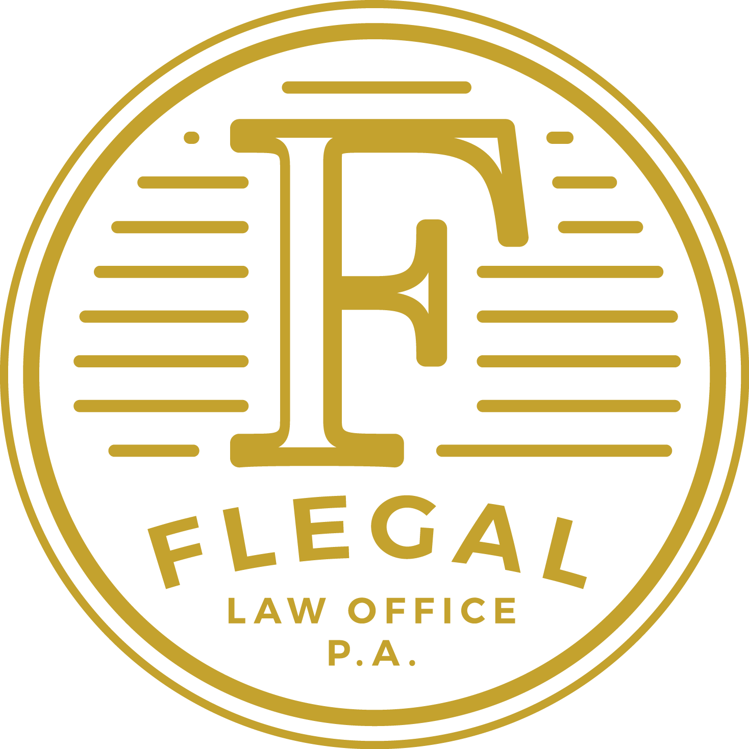 Scott Flegal Law Office